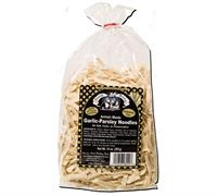 16 oz. Mrs. Miller's Garlic Parsley Noodles