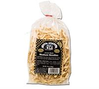 16 oz. Amish Wedding Foods Medium Noodles