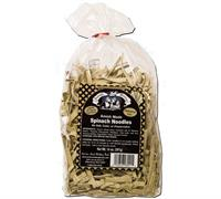 16 oz. Mrs. Miller's Spinach Noodles