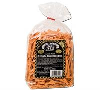 16 oz. Amish Wedding Foods Tomato Basil Noodles