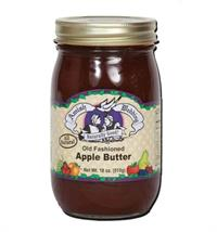 18 oz. Amish Farmhouse Kitchens Apple Butter