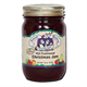 18 oz. Amish Wedding Foods Christmas Jam