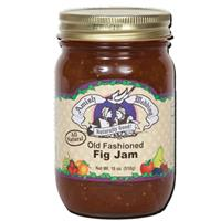 18 oz. Amish Farmhouse Kitchens Fig Jam