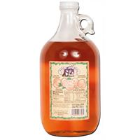 64 oz. Amish Farmhouse Kitchens Peach Cider