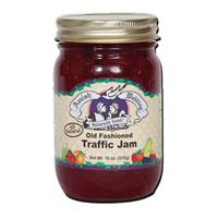 18 oz. Amish Farmhouse Kitchens Traffic Jam